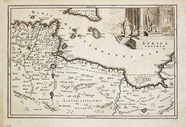 ancient+Libya+map.jpg