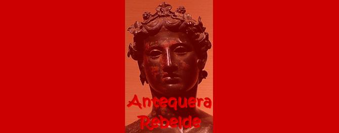 Antequera Rebelde