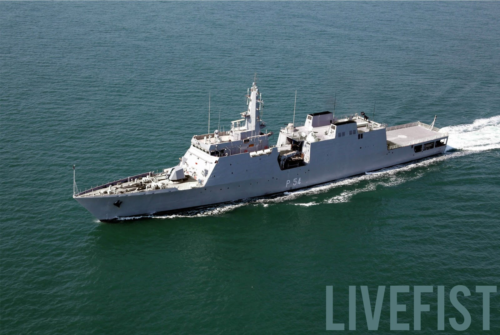 OPV: Offshore Patrol Vessels  Naval+Offshore+Patrol+Vessel+INS+Saryu