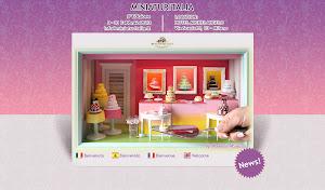Miniaturitalia - Milano 9-10 febbraio 2013