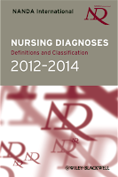 nanda nursing diagnosis list 2012 2014 here is the nanda nursing ...