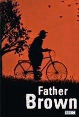 Father Brown Temporada 3