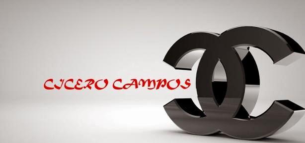 Cicero Campos Caldas Novas