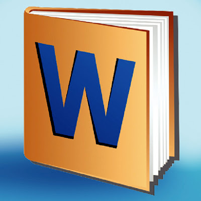 WordWeb 6.8 for Windows 2000/XP/Vista/7/8 (desktop)