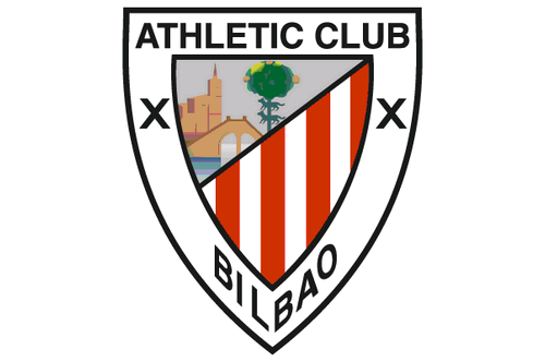 CALENDARIO, HORARIOS, ALINEACIONES, RESULTADOS, ATHLETIC CLUB BILBAO