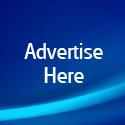 Advertise here. Click for details