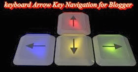 im happy to inform you friends Use the left and right arrow keys on your keyboard to navigate posts