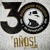 Desorden Público y Maldita Vecindad celebran 30 años
