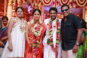 Amala Paul Al Vijay wedding Photos gallery-thumbnail-12