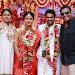 Amala Paul Al Vijay wedding Photos gallery-mini-thumb-12