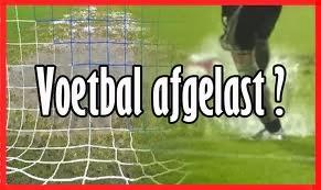 http://www.belgianfootball.be/nl/afgelastingen