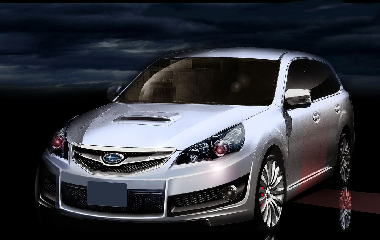 nye car 2012 subaru legacy boxer engine performance. Black Bedroom Furniture Sets. Home Design Ideas