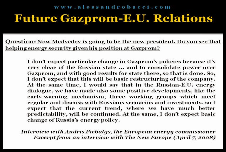 BACCI-Is-the-E.U.-Energy-Policy-Reliable-Facing-the-European-Dependence-on-Russian-Gas-pptx-21-May-2008