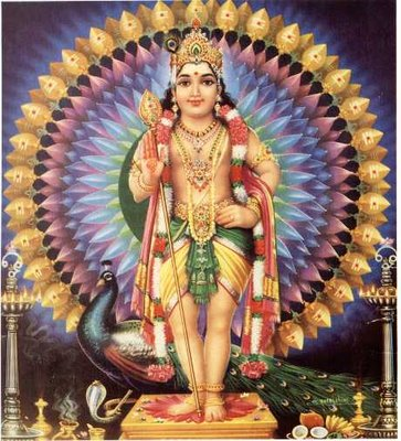 Aaruodai Tamil Devotional Songs Listen online Murugan | Telugu Mp3 ...