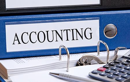 jasa audit terbaik jakarta