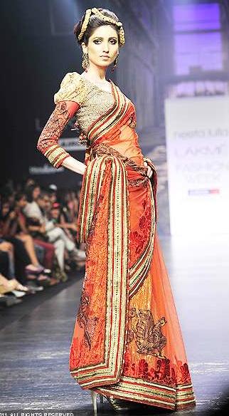 Jodhpur Fashion Week