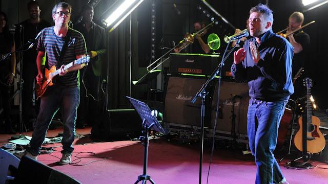 blursetlist, blur maida vale live, blur performing live 2012, blur bbc red button, blur maidavale 2012, damonalbarn guitar, damon albarn maida vale, blur maida vale 2012, maidavale