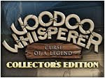 Voodoo Whisperer Curse of a Legend Collectors Edition v1.0-TE