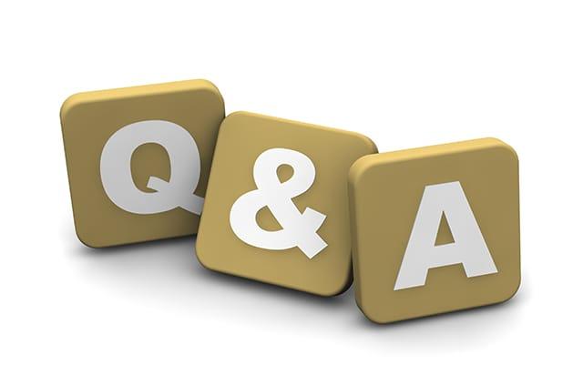 Κλικ στην φωτογραφία - Ερωτήσεις & Απαντήσεις