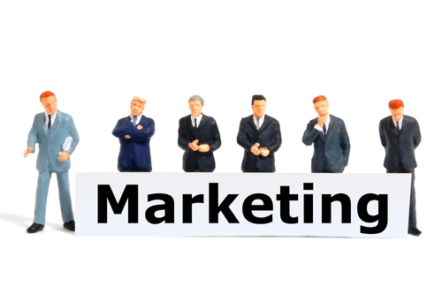 Bay cao ước mơ cùng Cao Đẳng Thực Hành Marketing-businessblog-winweb