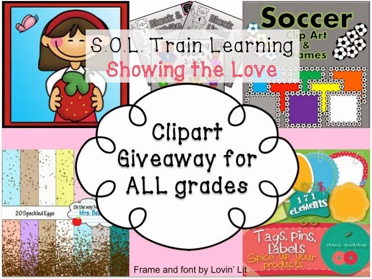 http://soltrainlearning.blogspot.com/