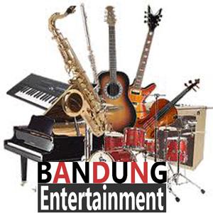 grup band bandung, alat band bandung, eo band bandung, event planner bandung