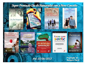Promoo