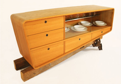 buffet furniture