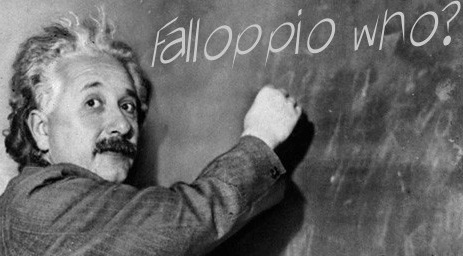 Einstein la sapeva lunga