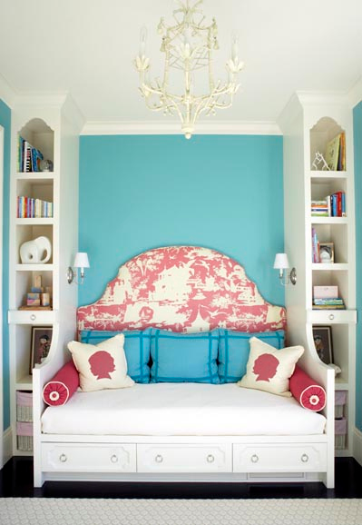turquoise+bedroom+decor+design+interior+design+turquoise+teal+aqua ...