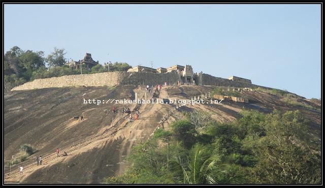 Jain monuments in India