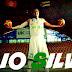 Top 10 mexicanos en la LNBP Jornada 28 : Giovanni Silva, MVP