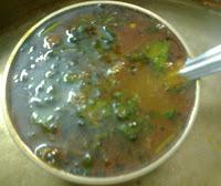 Tuvar Dal Recipe Gujarati Style