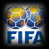 Timnas Terbaik Menurut Daftar Peringkat FIFA Terbaru November 2012