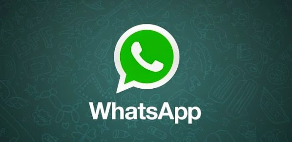 How to Stop Auto Downloading and Saving of Photos in Whatsapp