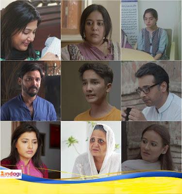 Mann Ke Moti Season 2 on Zindagi Tv Serial Plot Wiki ,Cast,Promo,Timing,Title Song