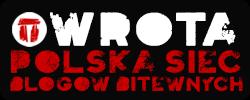 WSPIERAJMY POLSKIE BLOGI BITEWNE!
