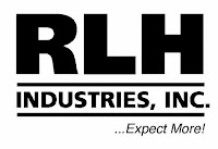 RLH Industries