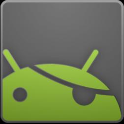 andro 5000