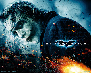 batman enemy joker wallpaper dark theme the dark knight movie begin x forever