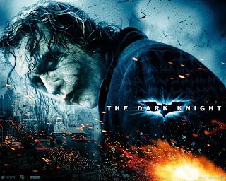 batman enemy joker wallpaper dark theme the dark knight movie begin x forever