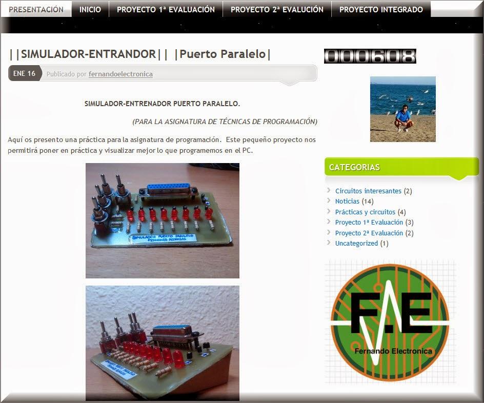 http://portaltecnicofp.blogspot.com.es/2014/03/paginas-web-realizadas-por-los-alumnos.html