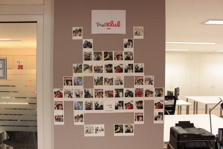 ideas para decorar con polabox