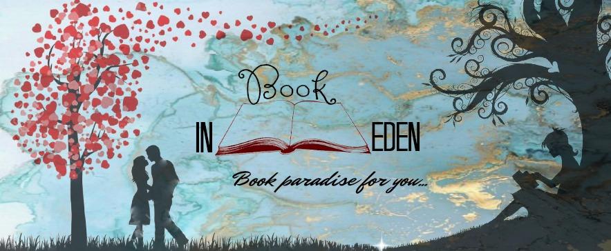 InBookEden