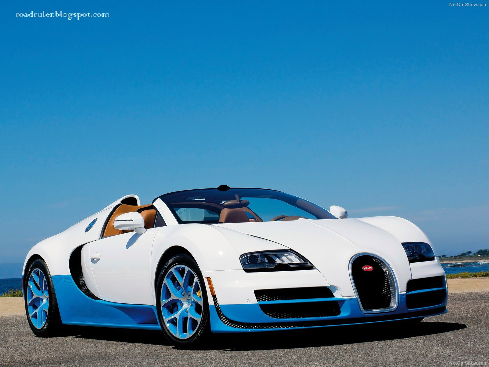 Bugatti-Veyron_Grand_Sport_Vitesse_2012_1600x1200_wallpaper_01 Amazing Price Of Bugatti Veyron 16.4 Grand Sport Vitesse In Real Racing 3 Cars Trend