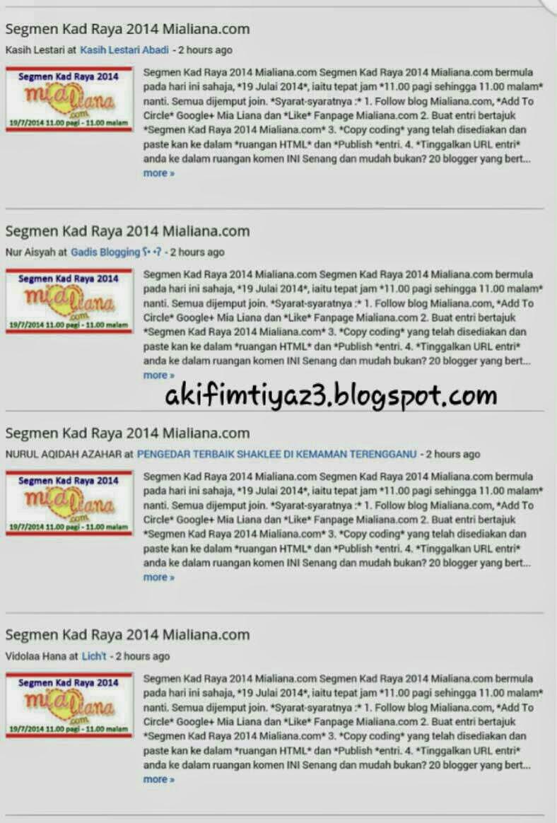 akifimtitaz3.blogspot.com