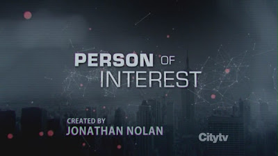 Person Of Interest - Episode 1.23 - Firewall (Season Finale) - Review