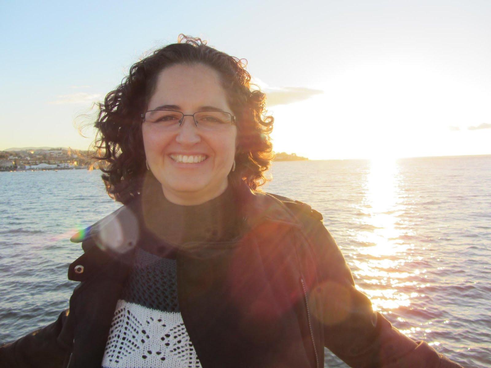 Marí Carmen Calviño Varela.