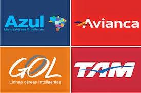 Sites para comprar Passagens Aéreas Promocionais