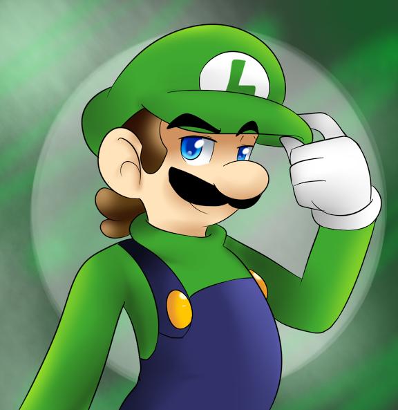 Luigi Segaly